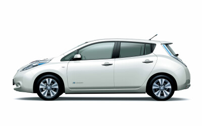 Asiaticii au primele 9 locuri din 10 in topul masinilor fiabile