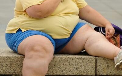Ei vor fi cei mai grasi europeni pana in 2025. Previziunile alarmante pentru omenire, intr-o perioada in care exista mai multi supraponderali decat subponderali