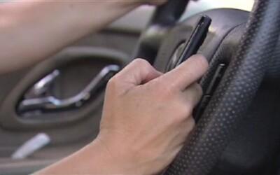 Cat te poate costa o clipa de neatentie la volan: Dupa ce vei urmari acest filmulet nu vei mai scrie niciodata mesaje la volan ! VIDEO