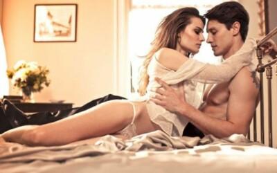 7 idei sexuale care par distractive, dar pot fi dezastruoase. Ce sa nu incerci daca tii la relatia ta