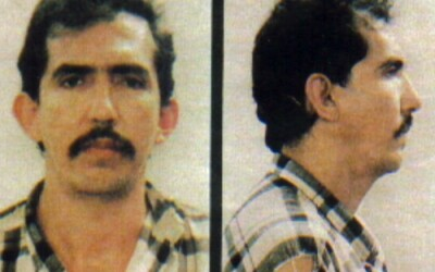 Cei mai sadici oameni din Lume: Cei 8 criminali care au ramas in istorie pentru cele mai sangeroase crime