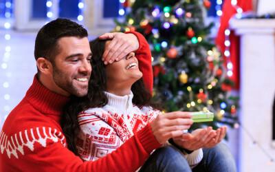 10 cadouri pe care să i le faci de Crăciun (și să fie aproape gratis)