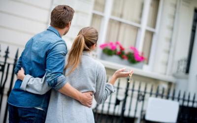 De ce nu mai cumpărăm mașini și case