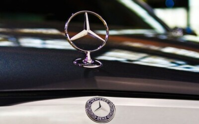 Daimler va lansa 13 noi modele pana in 2020