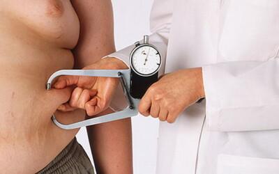 Un sfert dintre adultii britanici sunt obezi: Masurile radicale recomandate de medici