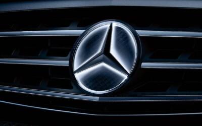 Decizie istorica pe care nemtii de la Mercedes o iau: Cum se va modifica faimoasa sigla: