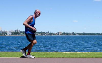 Descoperire extraordinara: Ce se intampla cu pacientii bolnavi de cancer care fac sport in fiecare saptamana: