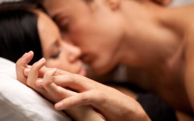 Secretul pe care orice cuplu trebuie sa-l stie! Cum pot fi fericiti pe termen lung
