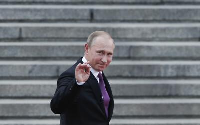 Este Vladimir Putin cel mai bogat om din lume? Averea secreta pe care ar ascunde-o presedintele Rusiei