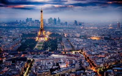 Cum influenteaza orasele starea vremii din regiuni aflate la distante de mii de kilometri