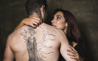 5 motive pentru care femeile nu aleg barbatul 'de treaba'