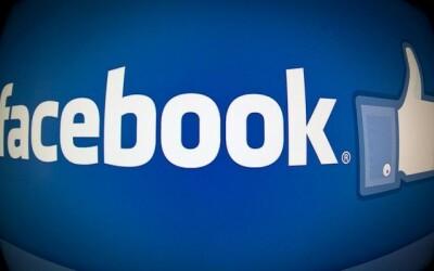 Facebook lanseaza ASTAZI o noua aplicatie: Ce se va intampla cu fotografiile tale: