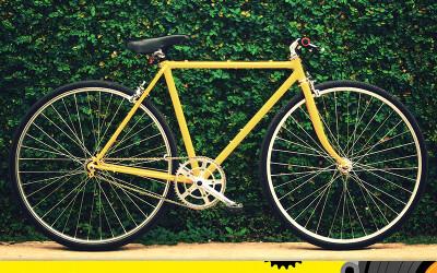 Bicycle Music Festival, cele mai tari party-uri si ultimele filme care au rupt box office-ul: Unde iesim weekendul acesta