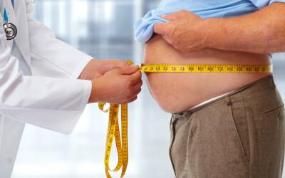Topul tarilor cu cel mai mare procentaj de persoane adulte care sufera de obezitate! Romania, cel mai bun procentaj din Europa de Est