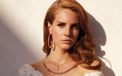 Lana Del Rey e pe 2: ELE sunt cele mai populare artiste din lume