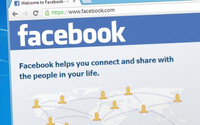 Facebook isi modifica regulile privind indepartarea continutului inadecvat de pe platforma
