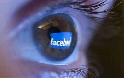 Numarul de conturi romanesti din Facebook a atins 8 milioane