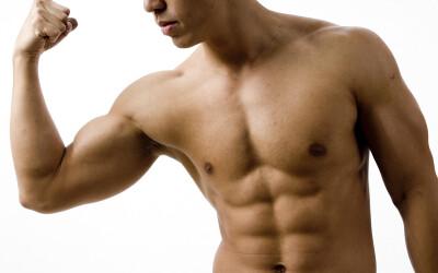 9 MITURI demascate despre sanatate si fitness