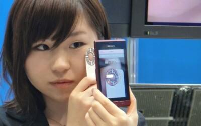 Cum vei arata peste 25 de ani: Aplicatia din smartphone care iti dezvaluie infatisarea ta din viitor: