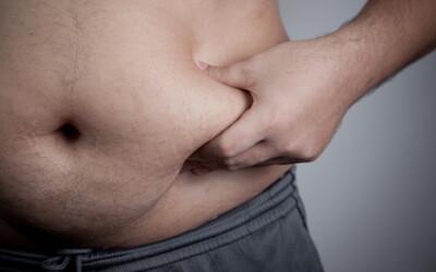 Pastila care ar putea anula foamea, solutia impotriva obezitatii: