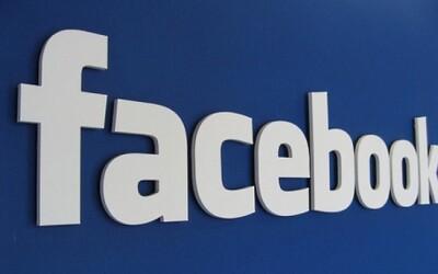 Schimbarea pe care o face Facebook: In curand o sa fie posibil!