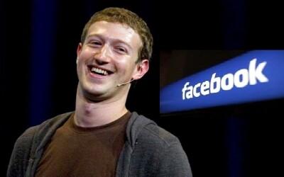 Cat cheltuie Mark Zuckerberg pentru a-si proteja viata privata