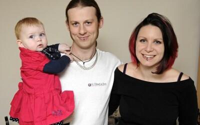 Motivul STRANIU pentru care un cuplu nu putea avea copii: