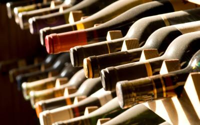 Cum de a ajuns Romania in topul primilor 15 producatori de vin din lume ! VIDEO