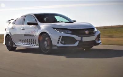 VIDEO Ce mașină ți se potrivește dacă ai ajuns la criza vârstei de mijloc