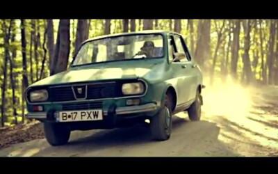 Sui la deal cobor la vale Cum suna PIESA asta! Vezi cel mai nou clip lansat de Subcarpati: 1300! VIDEO