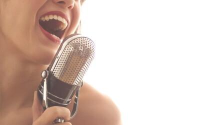 ACESTA este cantecul cu cele mai multe mentionari in literatura! VIDEO