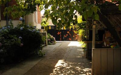 Hosteluri in Bucuresti: Care sunt cele mai bune locuri de dormit cu cei mai putini bani: Recomandari: