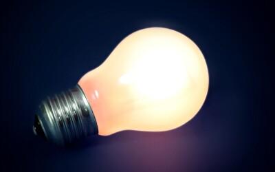 Cum ne afecteaza lumina artificiala starea de sanatate