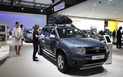 Anuntul sefului Renault despre Dacia:  Ne gandim serios la asta, probabil se va intampla in viitorul apropiat