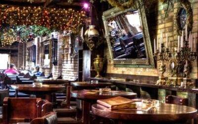 Cluburi si baruri unde poti sa petreci cel mai ieftin in Bucuresti: Recomandari: