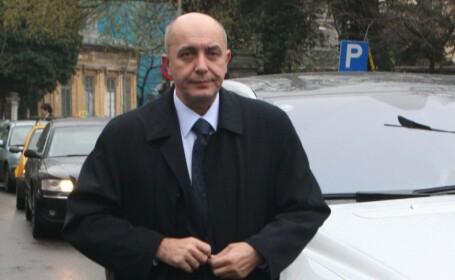 Gabriel Puiu Popoviciu