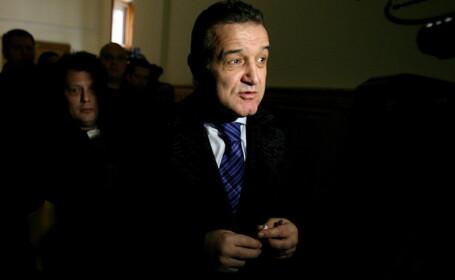 Argaseala: Avocatii au probe solide pentru ca recursul sa fie castigat!