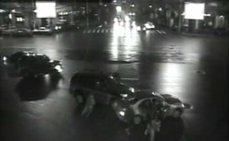 Dovada RAPIRII care a dus la arestarea lui Gigi Becali! Vezi VIDEO!!!