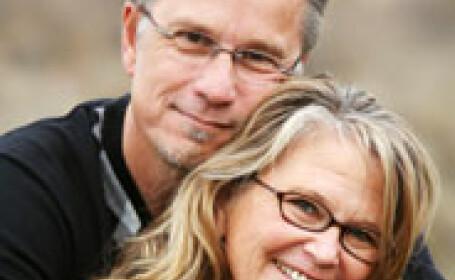 Locuitul impreuna inainte de casatorie nu garanteaza o casnicie fericita