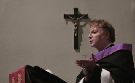 reverendul