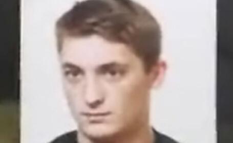 Cazul Daniel Crulic: trei persoane au fost puse sub acuzare!