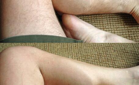 picior epilat