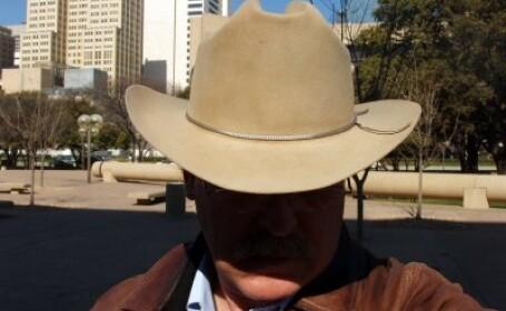 palarie Texas