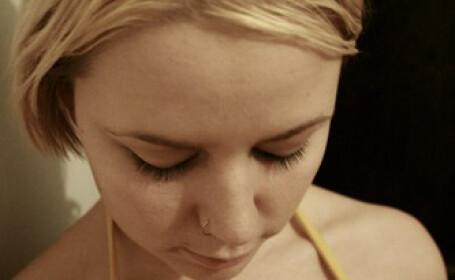 CSID: Stresul duce la pierderea parului!