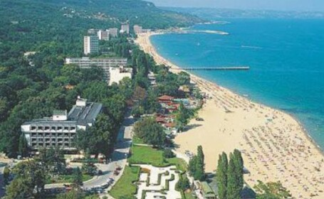All-inclusive nu a dat roade in Romania. Hotelierii din Mamaia insista