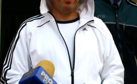 Cornel Penescu