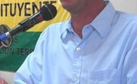 Branko Marinkovic Jovicevic