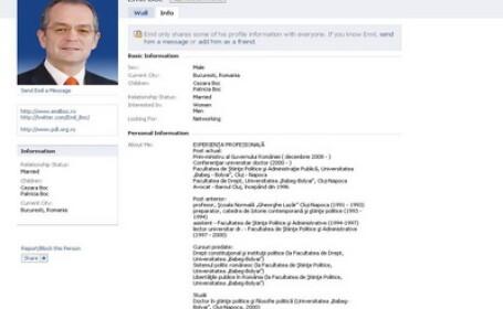 Boc Facebook