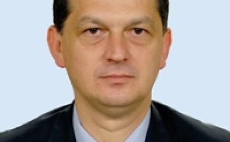 Gabriel Berca