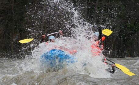 Rafting 7